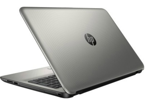 Review laptop HP 15-af114AU