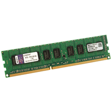 Ram Kingston Server 4G EEC