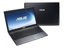 Asus K55VD Core i5-3210M,VGA 2GB Nvidia Geforce