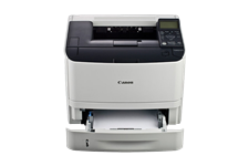 Canon MF 411Dw Copy - In - Scan