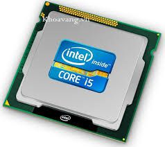 Chip Core I5 2400