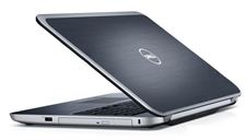 Dell 5537 core i5 4200 Ram 4g hdd 500g
