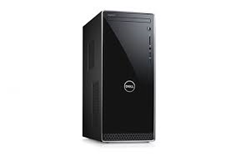 Dell Inspiron 3670 Cpu  G5400 Ram 4Gb HDD 1TB