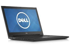 Dell Inspiron N3542 Core i5-4210U, RAM 4GB