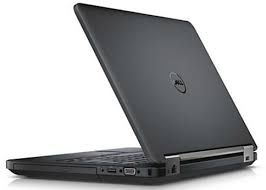 Dell latitude e5440 /I5-4300/4G/HDD320G