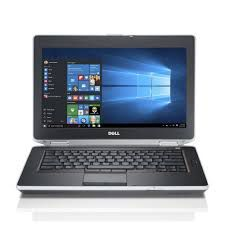 Dell Latitude E6430 Intel Core i5-3320M/320G