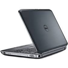 Dell Latitude E6530 Core i7-3520M, RAM 4GB