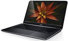 Dell XPS 13-L321X /i5-2467M/ 4GB/SSD 128GB