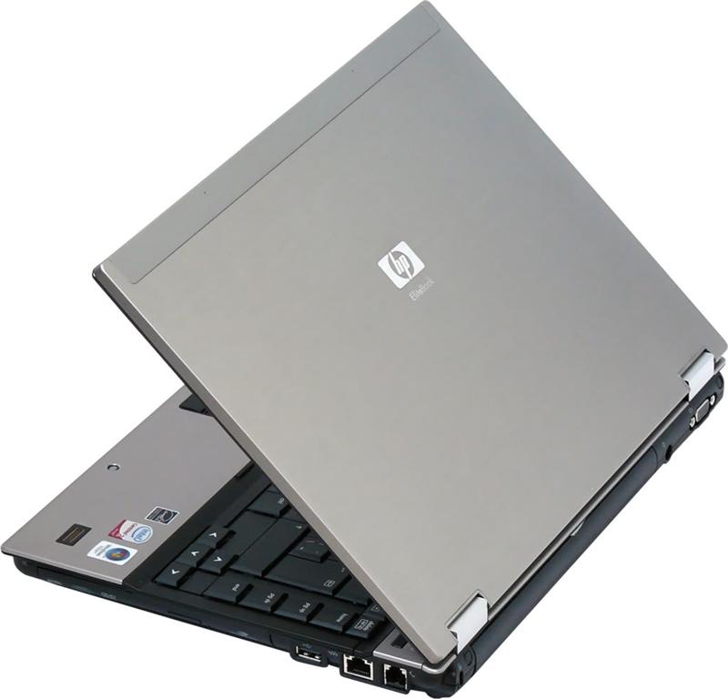 Chuyên cung cấp Laptop HP cũ Envy X2 15T Core M-5Y71 giá rẻ