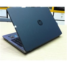 HP EliteBook 840 G1 Core i5-4300U, RAM 4GB