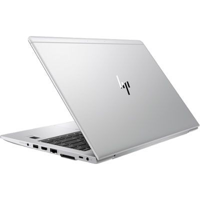 HP EliteBook 840 G5 (Core i5-8350U, 8GB, 256GB)