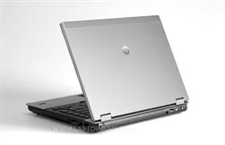HP ELITEBOOK 8440P (INTEL CORE I5-540M)