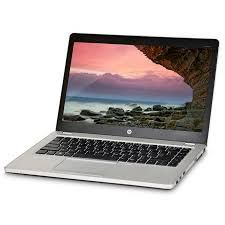 HP Elitebook Folio 9470m Core i5-3437U,SSD 128GB