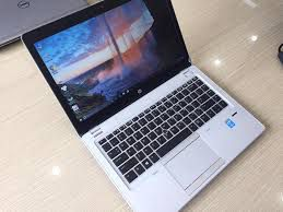 HP EliteBook Folio 9480M Core i5-4310U, SSD 180GB