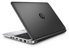HP Probook 430 G1 Core i5 - 4300U, RAM 4GB