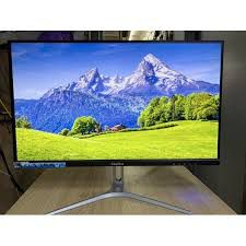 KingView IPS KV 2219H Full Viền