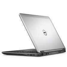 Laptop Cũ Dell Latitude E7240-I5-4300/4g/SSD128G
