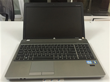 LAPTOP HP 4730S CORE I7 2600M | RAM 4G SSD128