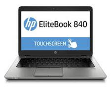 Laptop HP EliteBook 840 G1 Core i7-4600U