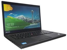 Lenovo Thinkpad T440s Core i5-4300U, RAM 4GB