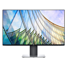 Monitor Dell Ultrasharp U2419H 23.8 inch FHD